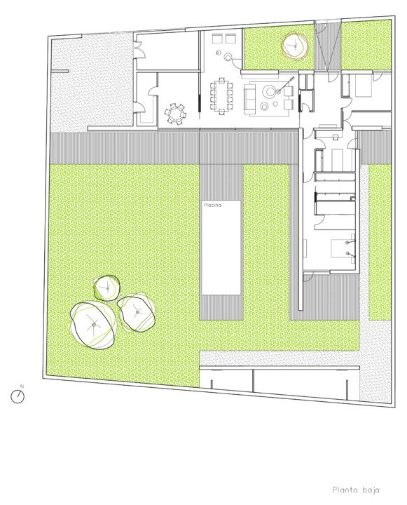 Fortress House_Plan_4