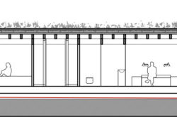 Fortress House_Plan_7