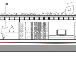 Fortress House_Plan_8
