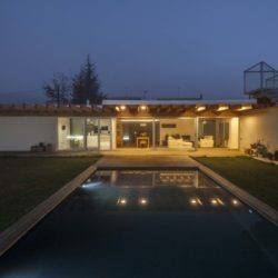 Fortress House_View_19
