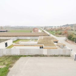Fortress House_View_8