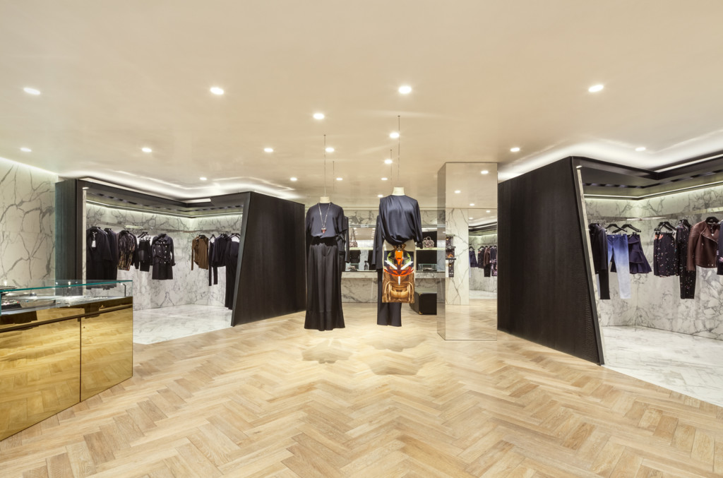 givenchy-boutique_ansicht_6