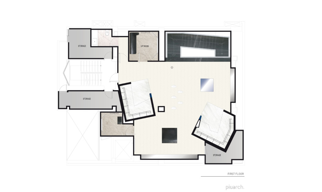 givenchy-boutique_plan_3