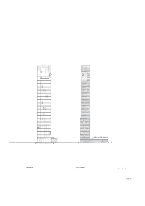 Golden Tower_Plan_3