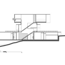 Golf House_Plan_1
