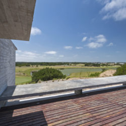 Golf House_View_55