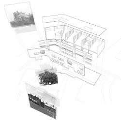 Graveney School Sixth Form Block_Plan_2