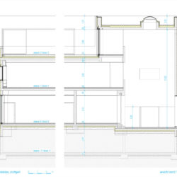 Greiner Headquarter_Plan_14