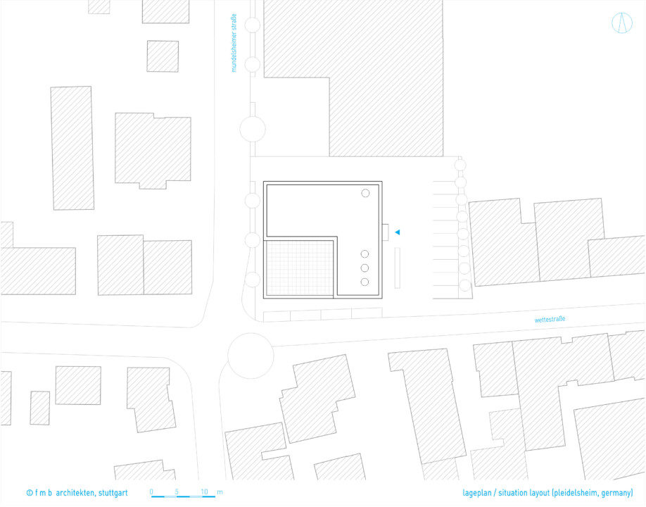 Greiner Headquarter_Plan_2
