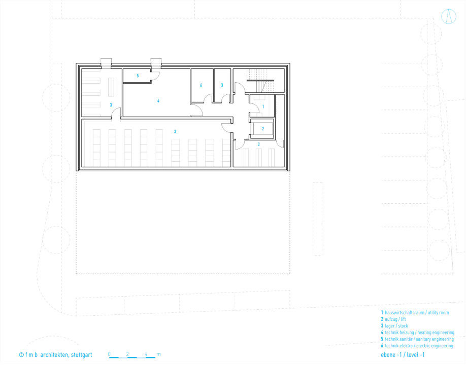Greiner Headquarter_Plan_3