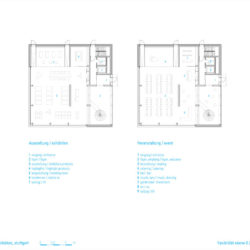 Greiner Headquarter_Plan_5