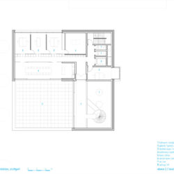 Greiner Headquarter_Plan_8