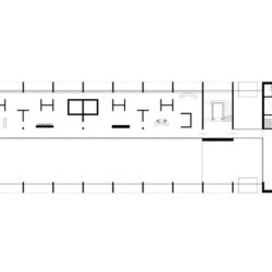 Hörmann Forum_plan_3