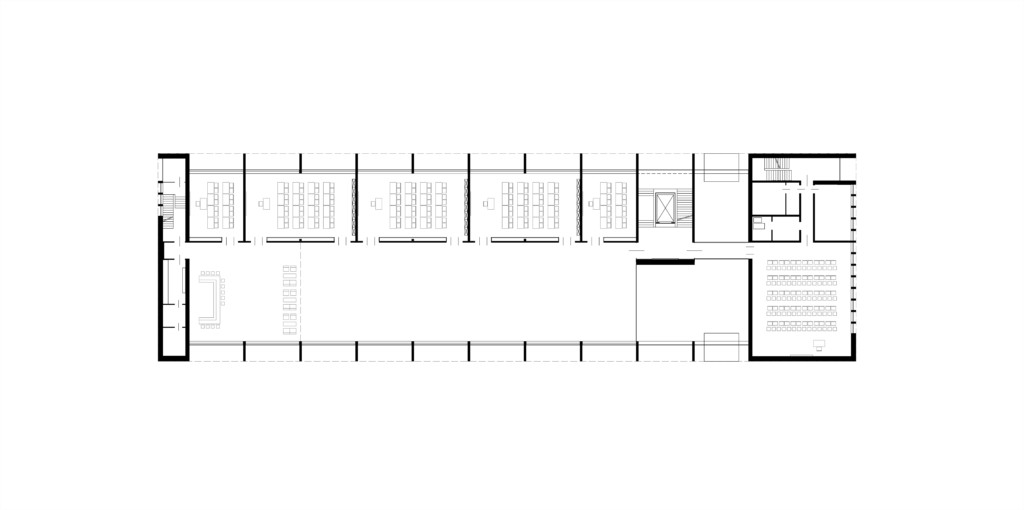 Hörmann Forum_plan_4