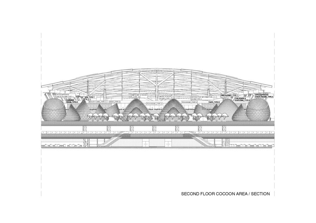HAAirport_Cocoons_Section-page-001