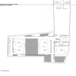 Cl&aa Architects_hannah-arendt-school_plan_2
