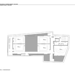 Cl&aa Architects_hannah-arendt-school_plan_3