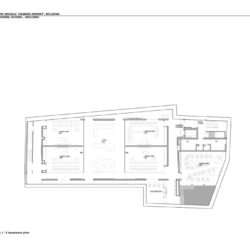 Cl&aa Architects_hannah-arendt-school_plan_4