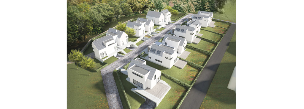 Hill Houses_Plan_1