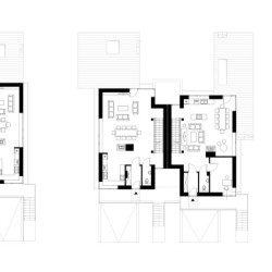 Hill Houses_Plan_3
