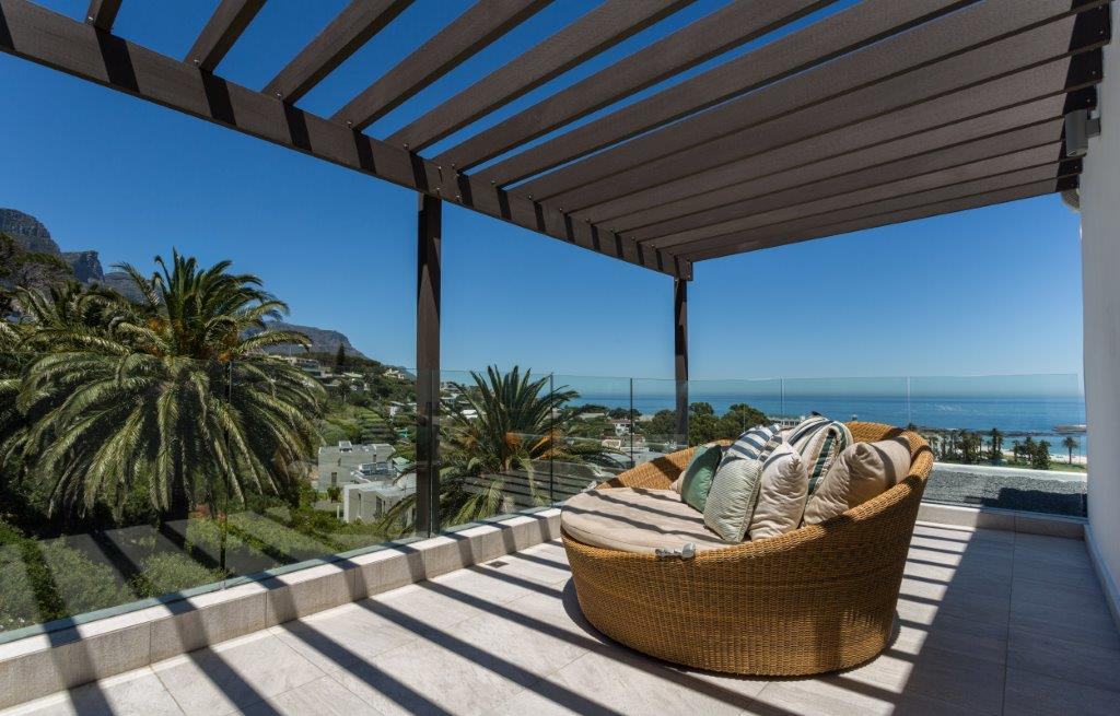 House Camps Bay_View_7