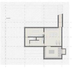 House XL_plan 2