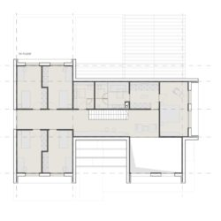 House XL_plan 3