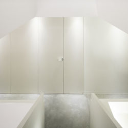 House in Bonfim_Interior View_6
