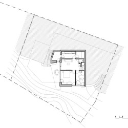 House in Kranjska Gora_Plan_1
