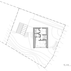 House in Kranjska Gora_Plan_3