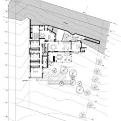 house-in-q2_plan_13