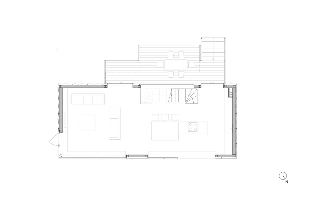 House with 11 Views_Plan_1