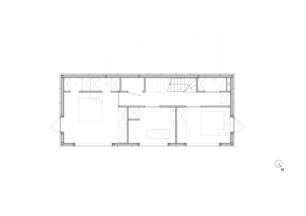 House with 11 Views_Plan_3
