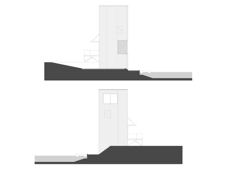 House with 11 Views_Plan_6