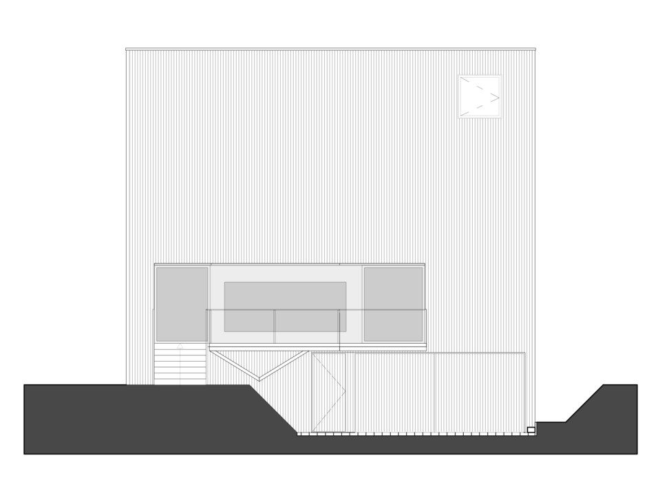 House with 11 Views_Plan_9