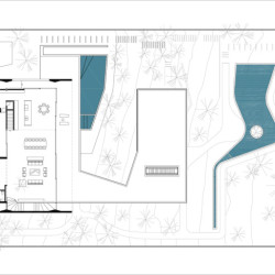 HouseLLM_living plan_00