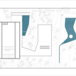 HouseLLM_roof plan_00