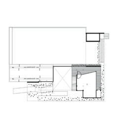 idin-architects_burasiri-thakham_plan_2