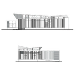 idin-architects_burasiri-thakham_plan_3