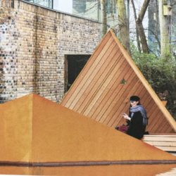Mobitecture 2