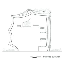 iroje-khm-architects_archi-fiore_plan_11