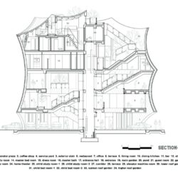 iroje-khm-architects_archi-fiore_plan_13