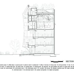 iroje-khm-architects_archi-fiore_plan_14