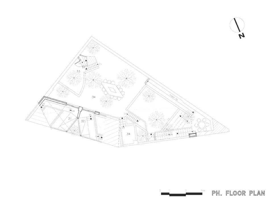 iroje-khm-architects_archi-fiore_plan_6