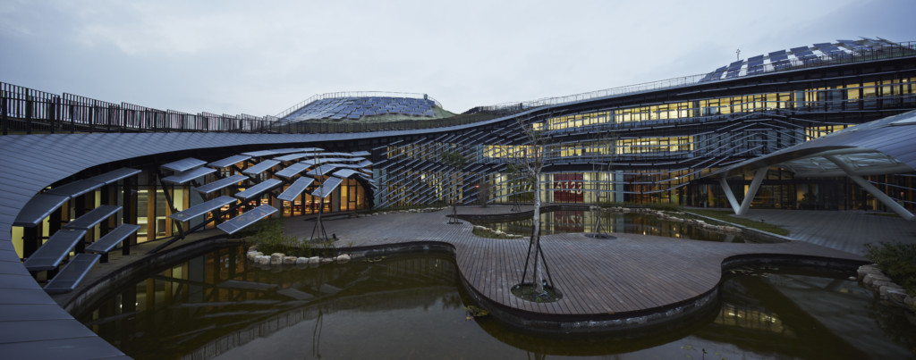 itri-central-taiwan-innovation-campus_ansicht_1