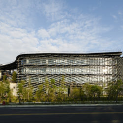 itri-central-taiwan-innovation-campus_ansicht_13