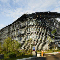 itri-central-taiwan-innovation-campus_ansicht_14