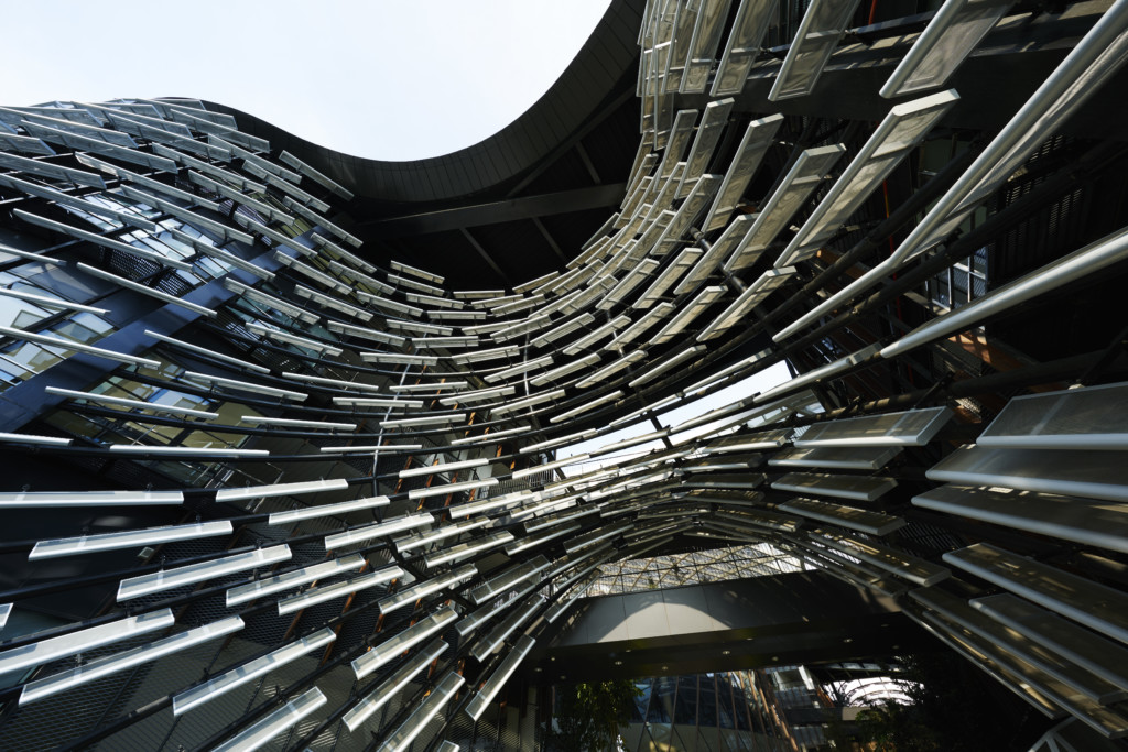 itri-central-taiwan-innovation-campus_ansicht_24