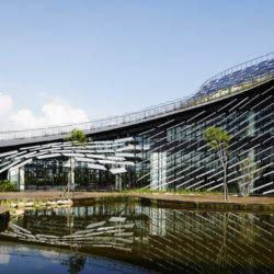 itri-central-taiwan-innovation-campus_ansicht_25