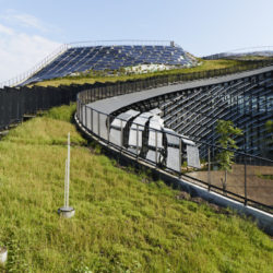 itri-central-taiwan-innovation-campus_ansicht_29